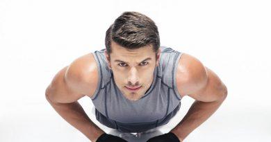 30 exercises