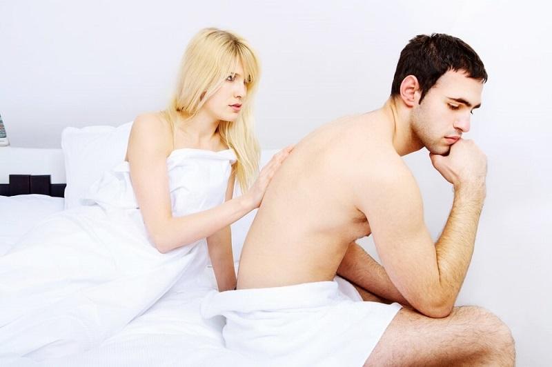 male diseases