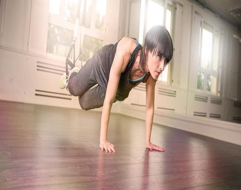 eliminating cellulite