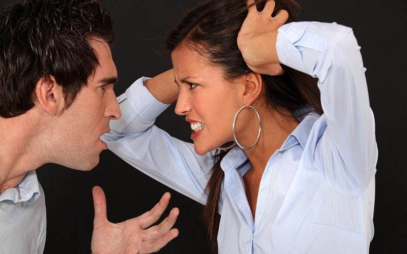top psychological violence