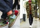 discover Military style
