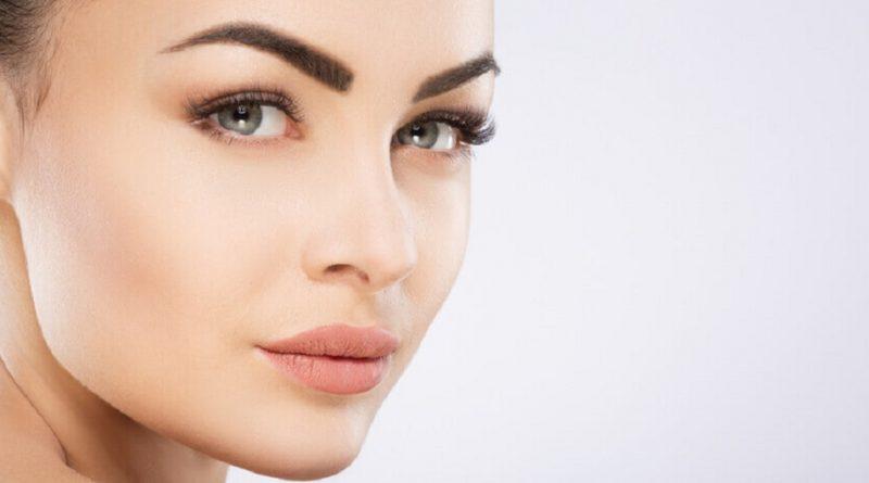 Top 5 Benefits of Dermaplaning Facials