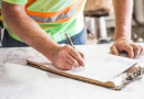 Simple Tips for Using Home Surveys
